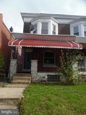 1130 Wagner Avenue, PHILADELPHIA, PA 19141 (#PAPH799892) :: RE/MAX Main Line