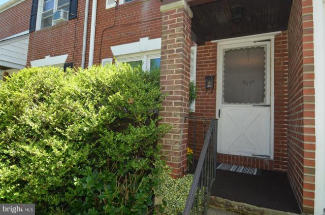 914 Baltimore Avenue, WILMINGTON, DE 19805 (#DENC478920) :: Brandon Brittingham's Team