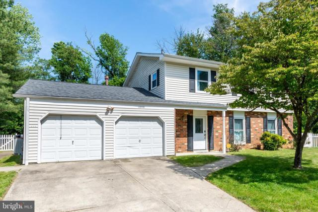 1099 Snow Hill Lane, GAMBRILLS, MD 21054 (#MDAA400852) :: The Sky Group