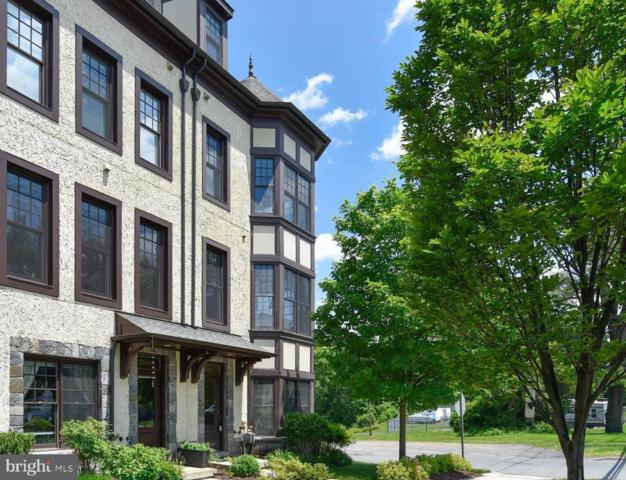 2601 Linden Lane, SILVER SPRING, MD 20910 (#MDMC660270) :: The Speicher Group of Long & Foster Real Estate