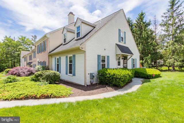 906 Pritchet Court, CHESTER SPRINGS, PA 19425 (#PACT479626) :: ExecuHome Realty