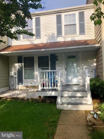 1173 White Coral Court, ARNOLD, MD 21012 (#MDAA400856) :: Pearson Smith Realty