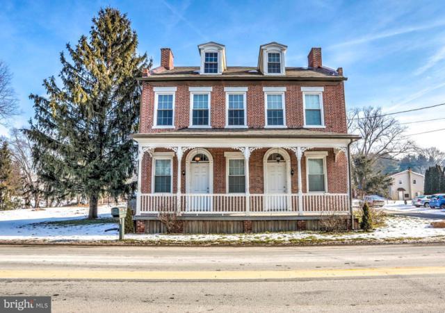 1920 Water Street, WASHINGTON BORO, PA 17582 (#PALA133142) :: John Smith Real Estate Group