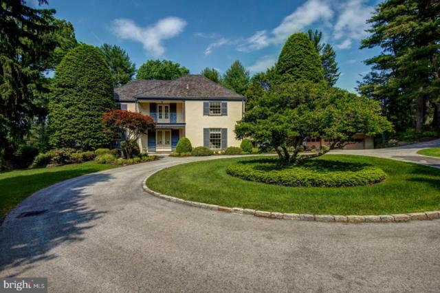 1750 Cedar Lane, VILLANOVA, PA 19085 (#PAMC610700) :: Dougherty Group