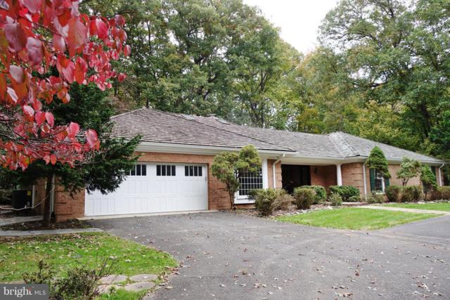 1125 Laurelwood Drive, MCLEAN, VA 22102 (#VAFX1064260) :: Advon Real Estate