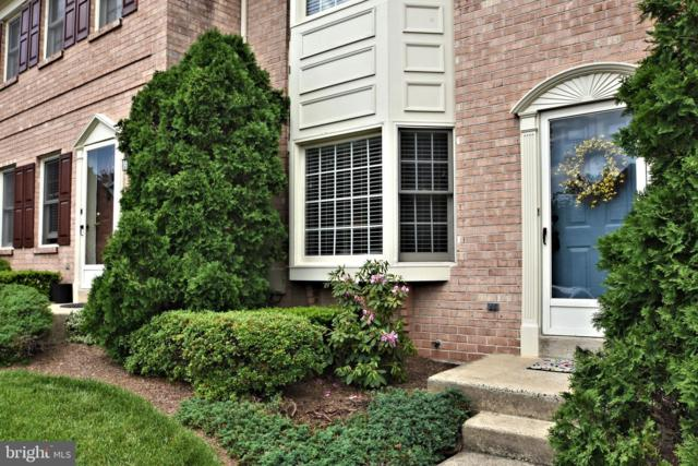 420 Franklin Court, COLLEGEVILLE, PA 19426 (#PAMC610704) :: ExecuHome Realty
