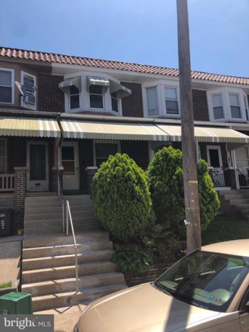 335 Linden Street, READING, PA 19604 (#PABK341858) :: John Smith Real Estate Group
