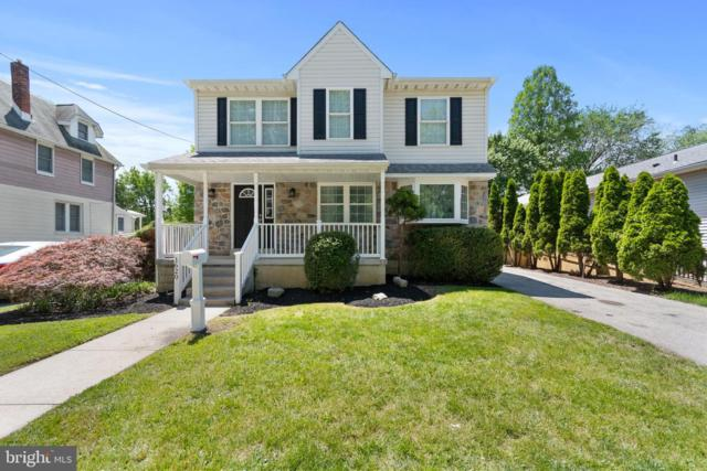 1620 Amosland Road, PROSPECT PARK, PA 19076 (#PADE492080) :: ExecuHome Realty