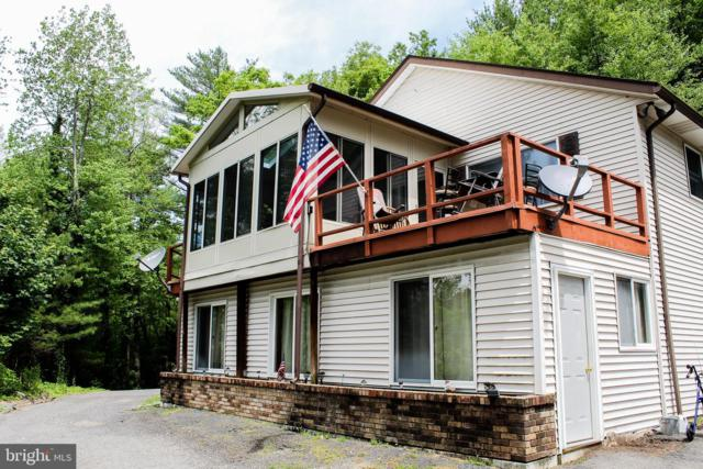 3157 Ben Salem Road, ANDREAS, PA 18211 (#PASK125968) :: The Heather Neidlinger Team With Berkshire Hathaway HomeServices Homesale Realty