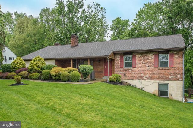 425 Pinebrook Drive, MEDIA, PA 19063 (#PADE492082) :: Erik Hoferer & Associates