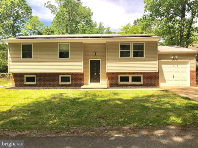 13 Kent Street, BROWNS MILLS, NJ 08015 (#NJBL345518) :: John Smith Real Estate Group