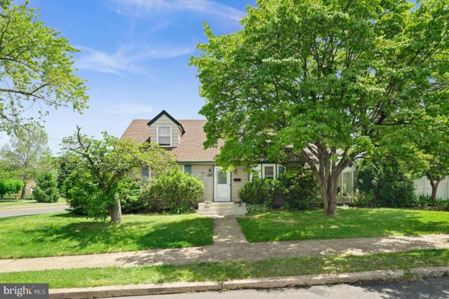 Colonial Manor Real Estate & Homes for Sale in HAMILTON TOWNSHIP, NJ