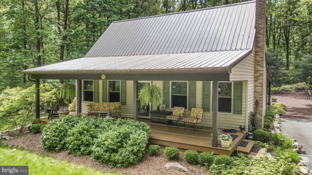 103 Stringer Lane, HONEY BROOK, PA 19344 (#PACT479648) :: ExecuHome Realty
