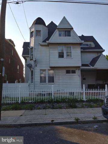 6944 Hegerman Street, PHILADELPHIA, PA 19135 (#PAPH799958) :: ExecuHome Realty