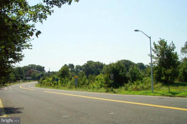 Windbrook Drive, CLINTON, MD 20735 (#MDPG529426) :: The Miller Team