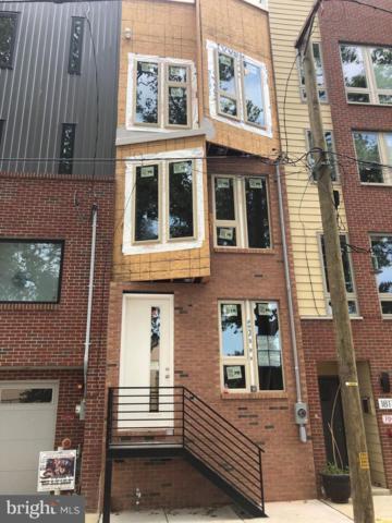 1823 Blair Street, PHILADELPHIA, PA 19125 (#PAPH799960) :: John Smith Real Estate Group