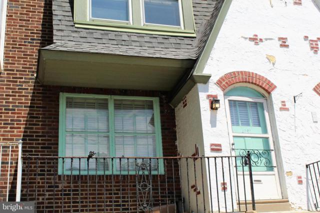 4121 Elbridge Street, PHILADELPHIA, PA 19135 (#PAPH799968) :: REMAX Horizons
