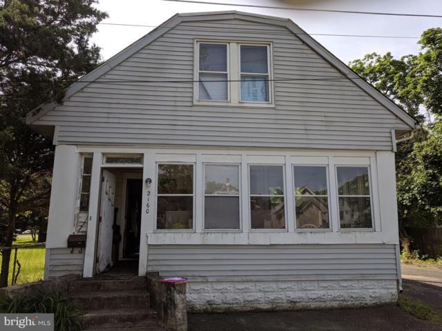 2160 School House Lane, ATCO, NJ 08004 (#NJCD366410) :: Bob Lucido Team of Keller Williams Integrity