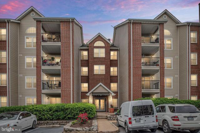 3309 Wyndham Circle #4171, ALEXANDRIA, VA 22302 (#VAAX235794) :: The Licata Group/Keller Williams Realty