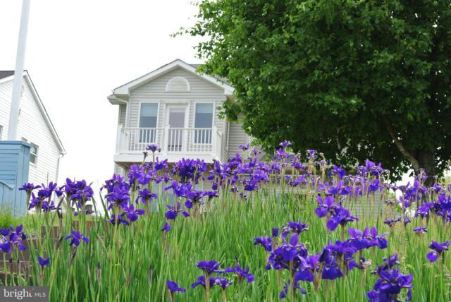 7210 Greenbank Road, BALTIMORE, MD 21220 (#MDBC459074) :: Corner House Realty