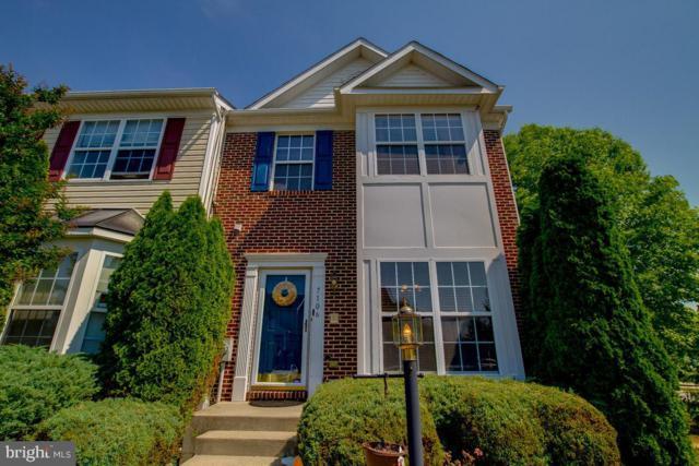 7106 Beissel Court, BRANDYWINE, MD 20613 (#MDPG529442) :: Corner House Realty