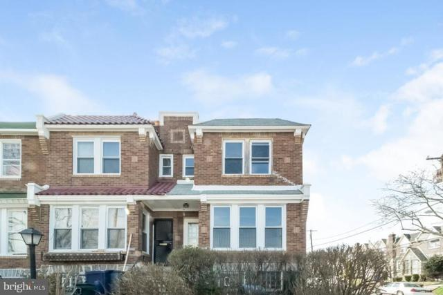 7362 N 20TH Street, PHILADELPHIA, PA 19138 (#PAPH800022) :: ExecuHome Realty