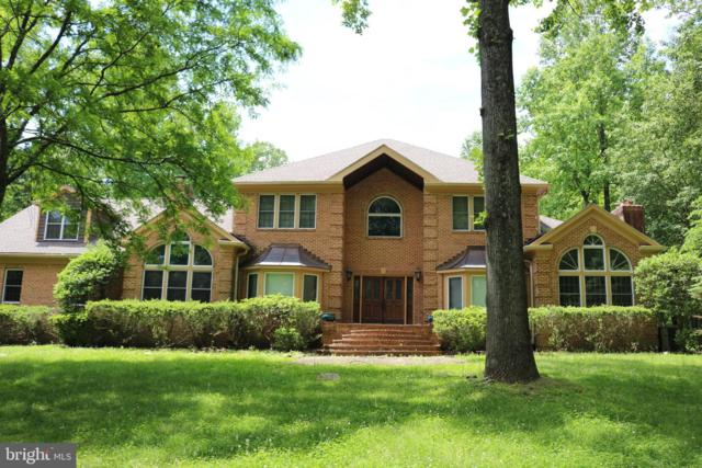 13761 Lakeside Drive, CLARKSVILLE, MD 21029 (#MDHW264290) :: The Piano Home Group
