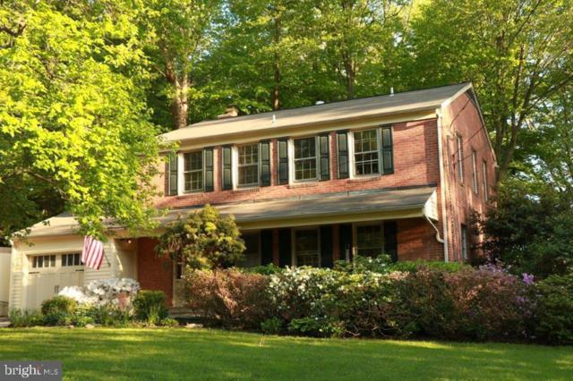 8917 Braeburn Drive, ANNANDALE, VA 22003 (#VAFX1064324) :: Generation Homes Group