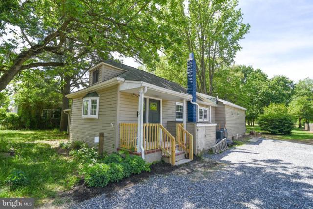 31 Lakeview Avenue, PENNSVILLE, NJ 08070 (#NJSA134234) :: Erik Hoferer & Associates