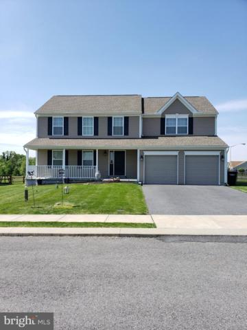 37 Edinboro Lane, READING, PA 19605 (#PABK341888) :: Ramus Realty Group