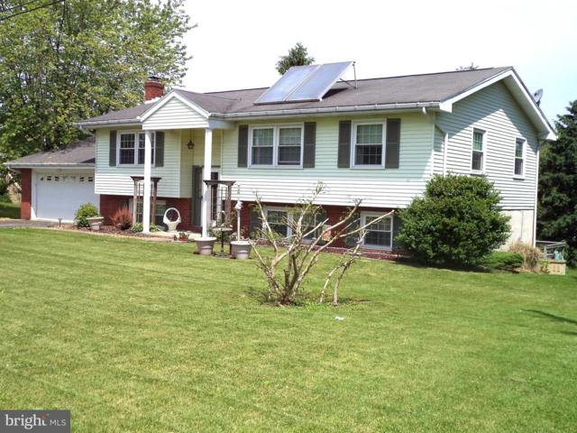 1315 Ridge Road, GRANTVILLE, PA 17028 (#PADA110812) :: Teampete Realty Services, Inc