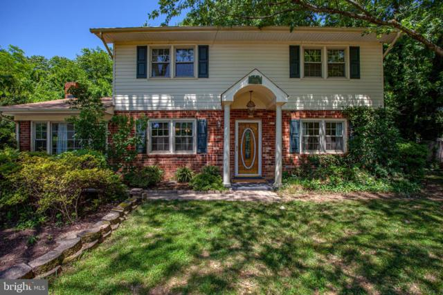 4 Jaybee Court, FREDERICKSBURG, VA 22401 (#VAFB115076) :: Browning Homes Group