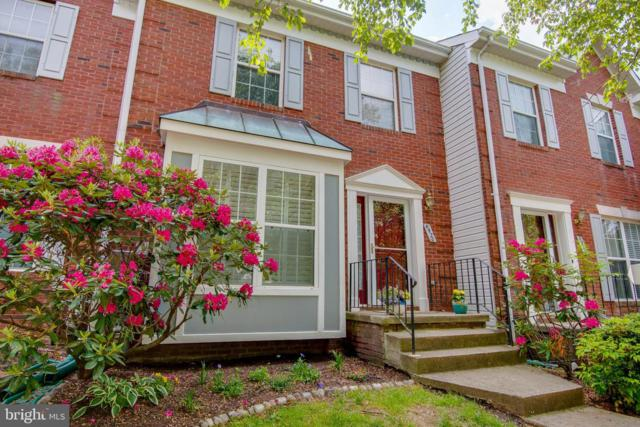 4920 Lockard Drive, OWINGS MILLS, MD 21117 (#MDBC459086) :: ExecuHome Realty