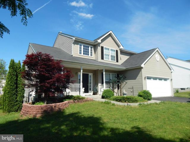 312 Hawthorne Avenue, GILBERTSVILLE, PA 19525 (#PAMC610758) :: ExecuHome Realty