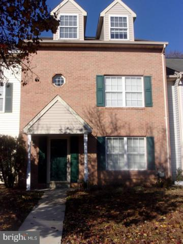 5210 Grunion Place, WALDORF, MD 20603 (#MDCH202320) :: John Smith Real Estate Group