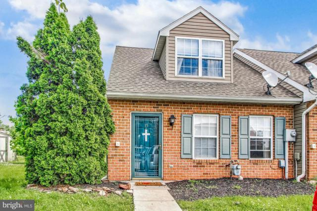 15 Oxford Court, NEW OXFORD, PA 17350 (#PAAD107032) :: Bob Lucido Team of Keller Williams Integrity