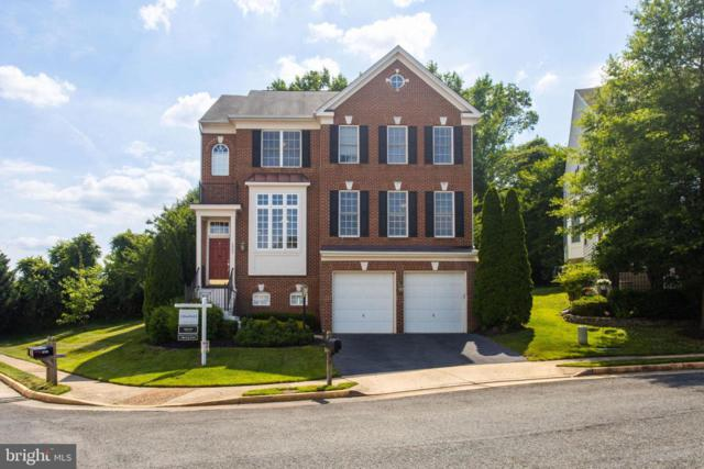 5862 Governors Hill Drive, ALEXANDRIA, VA 22310 (#VAFX1064376) :: The Dailey Group