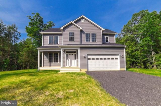 44735 Barnes And Yeh Lane, CALIFORNIA, MD 20619 (#MDSM162230) :: The Sebeck Team of RE/MAX Preferred