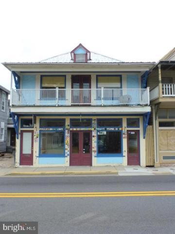 109 E E. Water Street E, CENTREVILLE, MD 21617 (#MDQA140038) :: Generation Homes Group