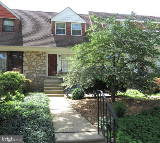 5412 Vicaris Street, PHILADELPHIA, PA 19128 (#PAPH800098) :: John Smith Real Estate Group