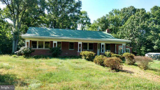 2805 Butterfly Place, INDIAN HEAD, MD 20640 (#MDCH202330) :: Advance Realty Bel Air, Inc