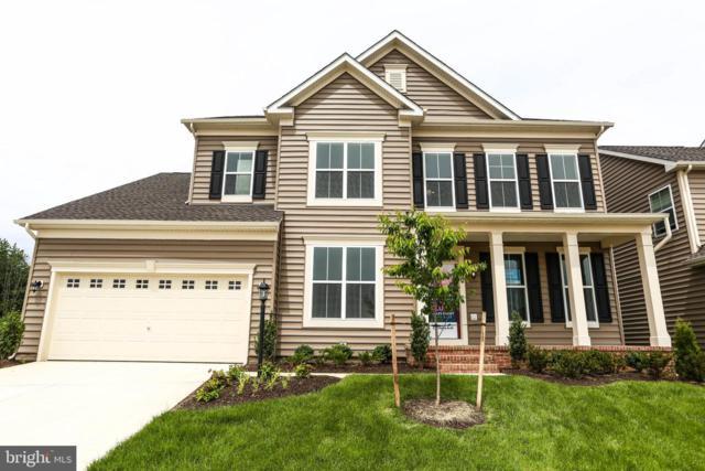 902 Holden, FREDERICK, MD 21701 (#MDFR246974) :: Keller Williams Pat Hiban Real Estate Group