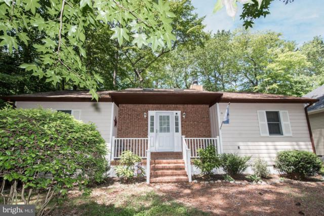 71 High Sheriff Trail, OCEAN PINES, MD 21811 (#MDWO106496) :: Arlington Realty, Inc.