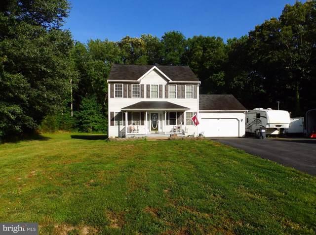 15594 Cape Fear Lane, KING GEORGE, VA 22485 (#VAKG117504) :: Bob Lucido Team of Keller Williams Integrity