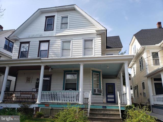 19 High Street, WOODBURY, NJ 08096 (#NJGL241592) :: LoCoMusings