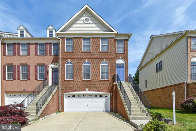25834 Norrington Square, CHANTILLY, VA 20152 (#VALO384928) :: The Sebeck Team of RE/MAX Preferred