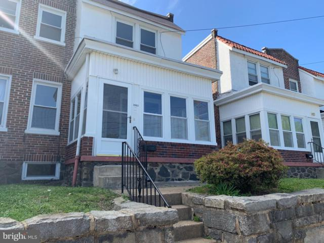 2903 N Jessup Street, WILMINGTON, DE 19802 (#DENC478968) :: ExecuHome Realty