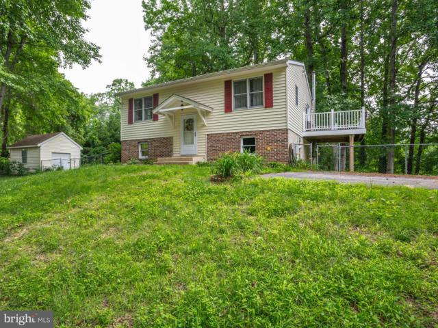 2802 Waterford Way, CHESAPEAKE BEACH, MD 20732 (#MDCA169748) :: Pearson Smith Realty