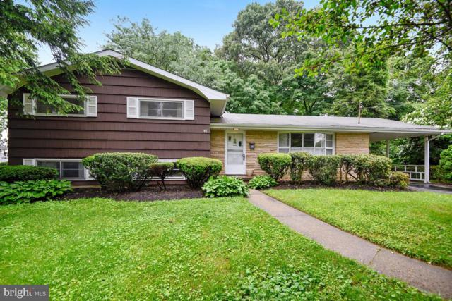 40 Redwood Road, SEVERNA PARK, MD 21146 (#MDAA400920) :: ExecuHome Realty
