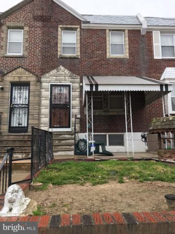 5429 Valley Street, PHILADELPHIA, PA 19124 (#PAPH800130) :: Jim Bass Group of Real Estate Teams, LLC
